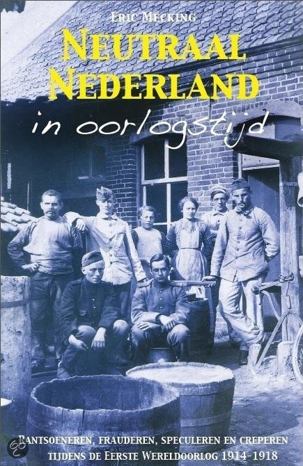 NeutraalNederland