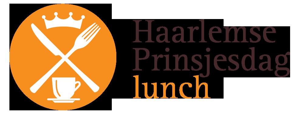 Logo_HaarlemsePrinsjesdagLunch