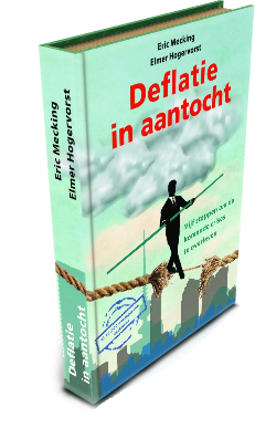 Deflatie-in-aantoch-cover